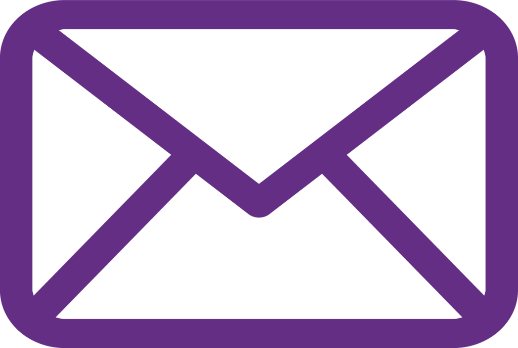 This image has an empty alt attribute; its file name is mail-1.png